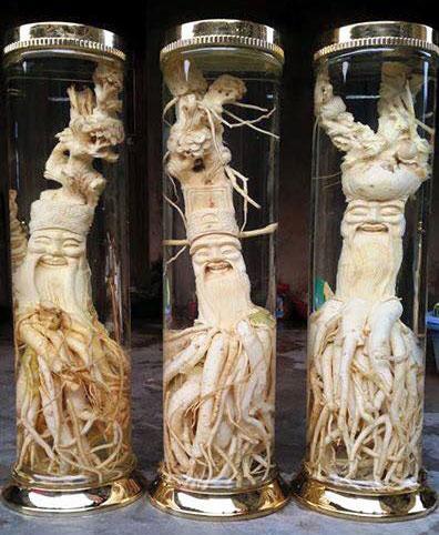 bộ tam đa điêu khắc