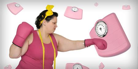 quả mận có tác dụng giảm cân