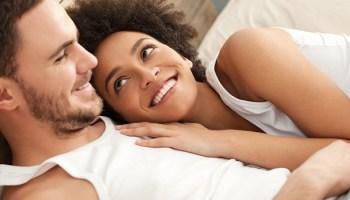 Lá Dâm dương hoắc giúp cuộc sống vợ chồng thêm thăng hoa