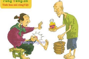 Bí quyết ngâm rượu hạt gấc bảo vệ sức khỏe cho gia đình