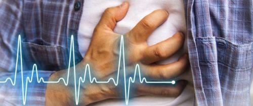 Người có tiền sử bệnh tim mạch không nên uống rượu ba kích