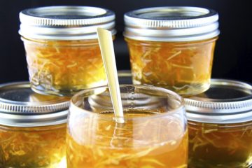 Mách bạn mẹo Cực Hay cách giải rượu nhanh nhất bằng mật ong