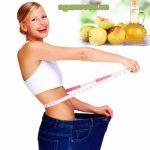 tác dụng của táo mèo giúp giảm cân
