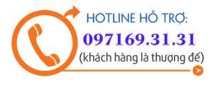 hotline Shop Rừng Vàng