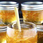 Mách bạn mẹo Cực Hay cách giải rượu nhanh nhất bằng mật ong đơn giản