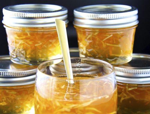 Mách bạn cách giải rượu nhanh nhất bằng mật ong
