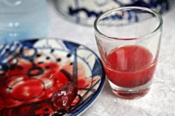 Những tác dụng phụ của rượu rắn & tác hại của rượu rắn bạn nên biết