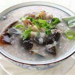2 món ăn chế biến từ nhục thung dung ngon và bổ dưỡng cho cả nam và nữ